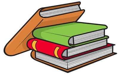 Billí Scoile – School Bills